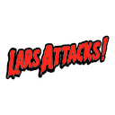 Lars Attacks!