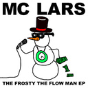 The Frosty the Flow Man EP
