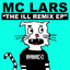 The Ill Remix EP
