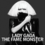 The Fame Monster