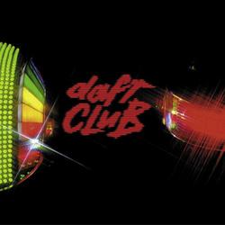 Daft Club