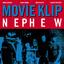 Movie Klip